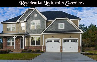 Garland TX Locksmith Store Garland, TX 972-441-4023